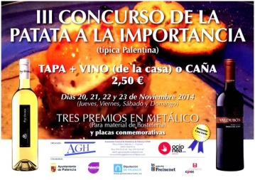 cartel-iii-concurso-patata-importancia