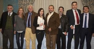 ganadores-patatas-2013
