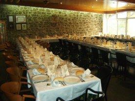 Restaurante Cortes