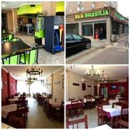 BarBrasilia Collage