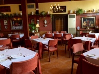Restaurante Valentín