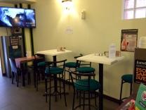 Restaurante 629