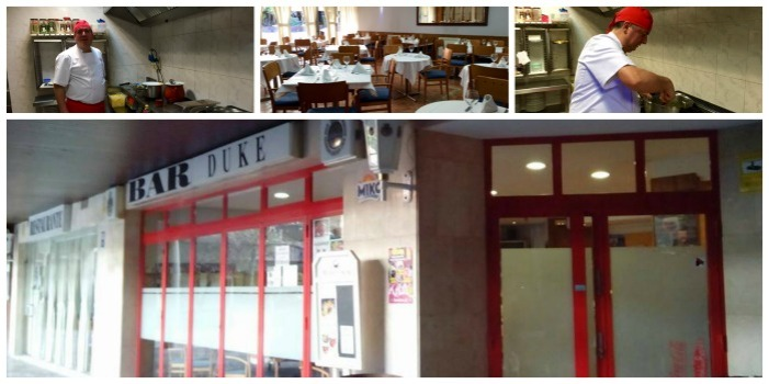 Restaurante-Duke-Collage