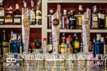 Bar Maño