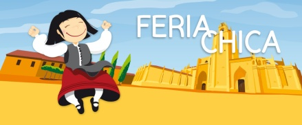 feria-chica-2014