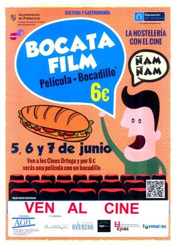 cartel-bocata-film