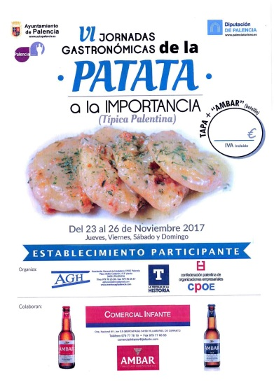 docLA PATATA 2017 CARTEL copia