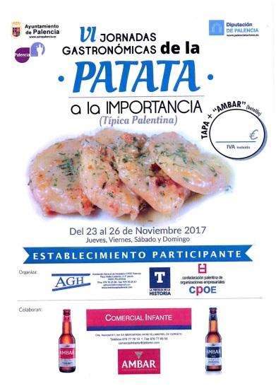 docLA PATATA 2017 CARTEL copia