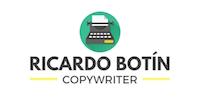cropped-nuevo-logo-para-blog-reformado1